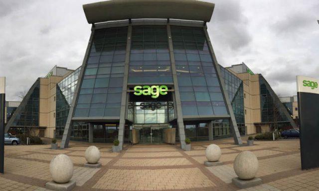 Mecwide escolhe Sage X3 para gestão de negócio