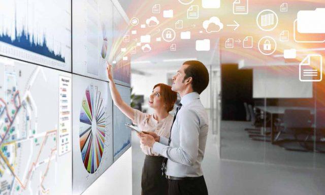 Fujitsu junta módulo de desenvolvimento ágil à plataforma RunMyProcess DigitalSuite