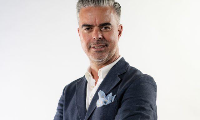 Tiago Azevedo é o novo CIO da OutSystems