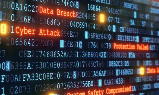 Cibersegurança: Evolução é real mas o caminho ainda é longo