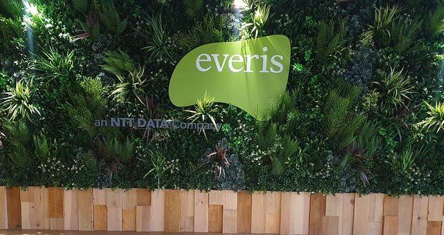 everis investe três milhões de euros no novo centro de serviços em Portugal