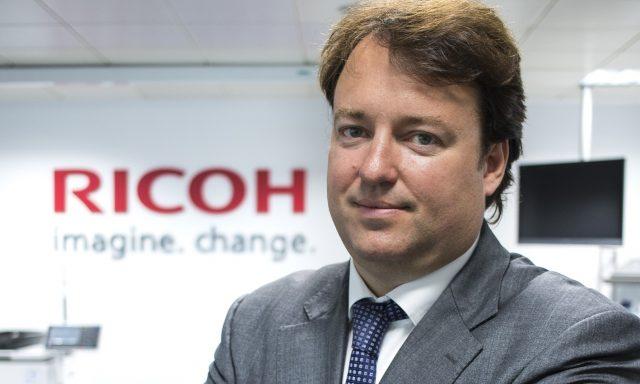 Ricoh já comprou a TotalStor mas admite novos investimentos em Portugal