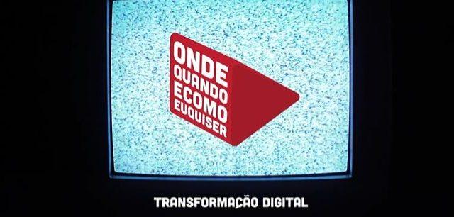 Já pensou sobre transformação digital hoje?
