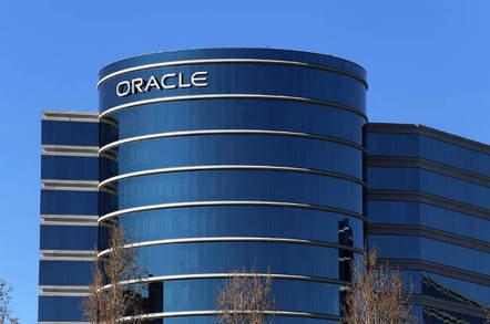 Oracle inaugura centro de inovação em Matosinhos