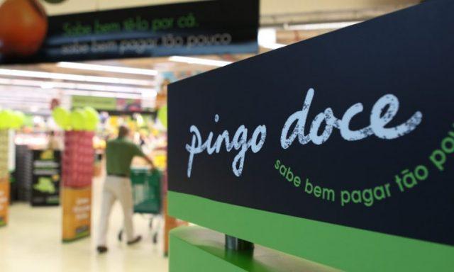 Pingo Doce abre loja ao estilo Amazon Go