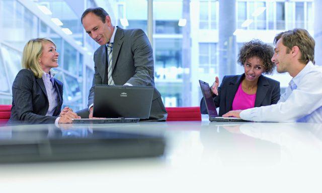 TI é um motor na transformação da força de trabalho, garante estudo