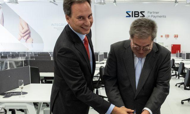 Sibs cria 200 novos empregos em Castelo Branco