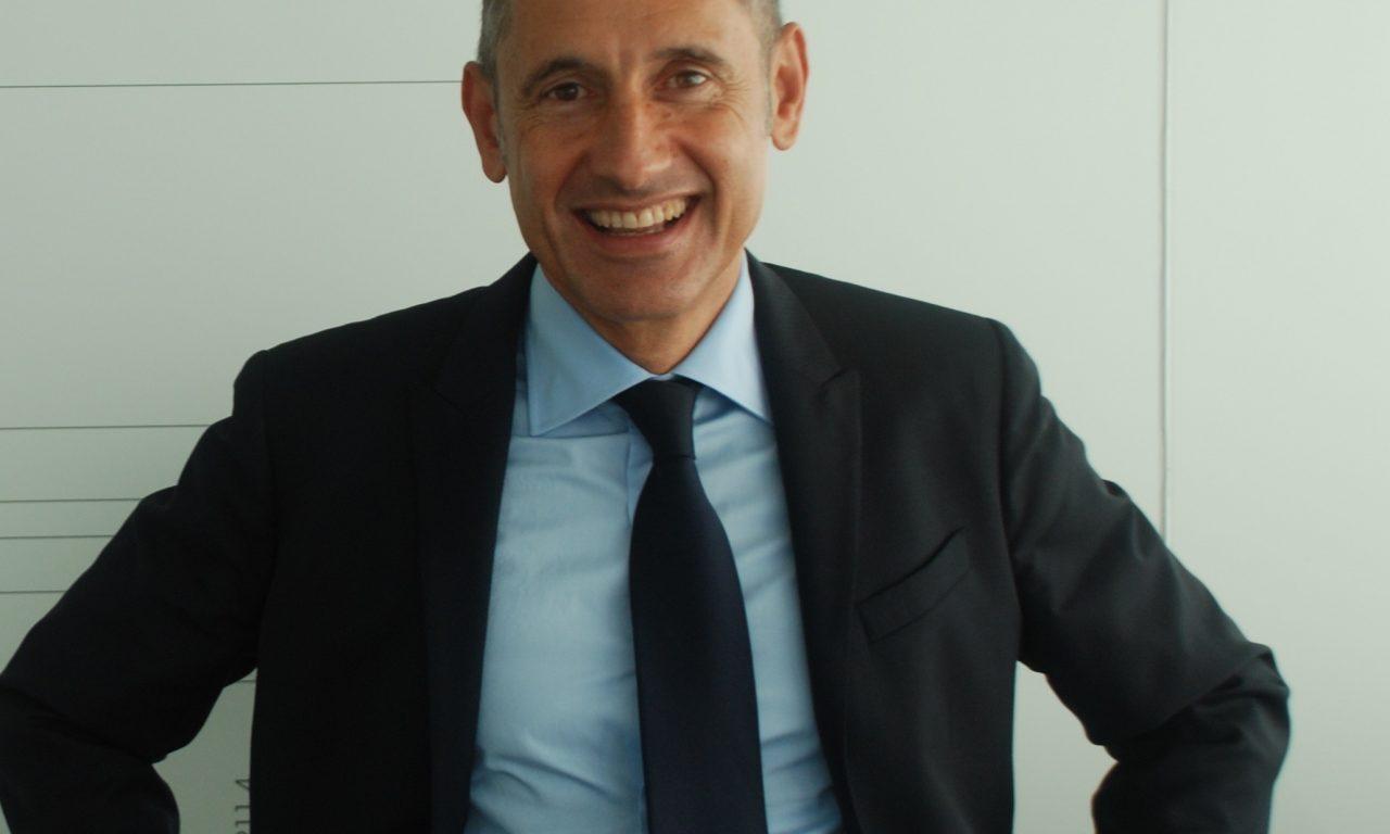 Arturo Dopico