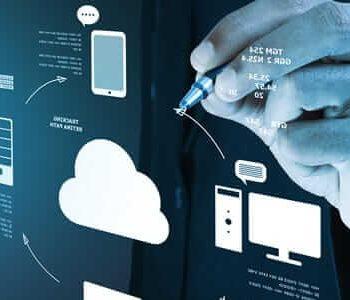 Colt reforça parceria com a Microsoft na área da cloud
