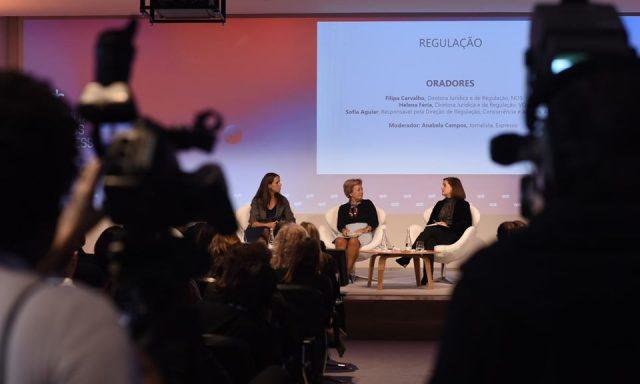O potencial do 5G em Portugal está comprometido à nascença?