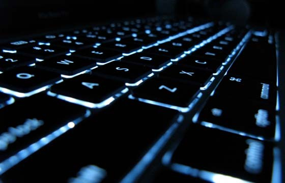 EET Europarts reforça posição na distribuição informática com aquisição da Express Parts
