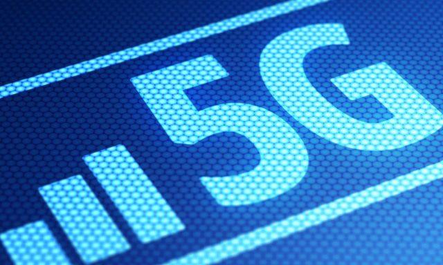 NOS lança fundo de 10 milhões de euros para atrair startups para o 5G