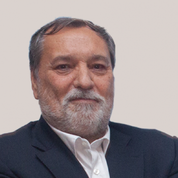 «A Noesis é uma empresa portuguesa e irá manter esta matriz e nível de presença no mercado»