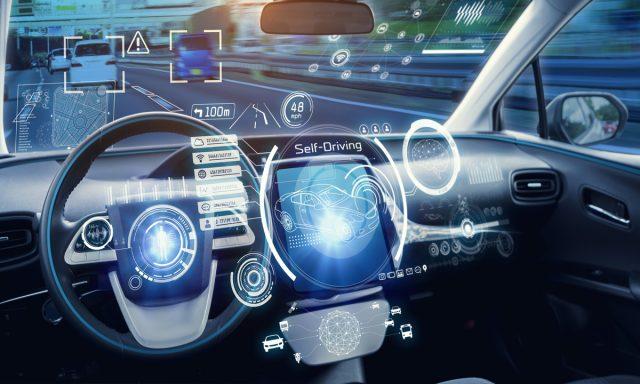 Ericsson e Microsoft unem esforços nas soluções para veículos conectados