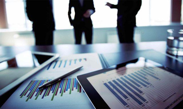 SAP e Accenture juntam-se para ajudar utilities a otimizarem processos de venda