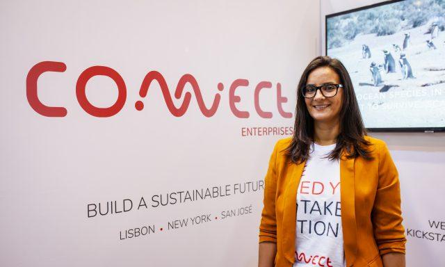 e.near liga o mundo à inovação portuguesa