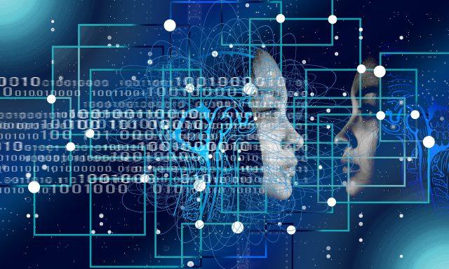 Especial Tendências 2020: Inteligência artificial no topo da agenda