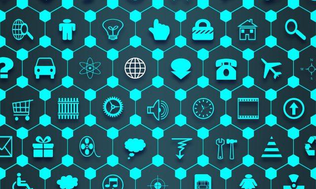 Cloud, Edge e IoT: um trio que promete dar que falar este ano