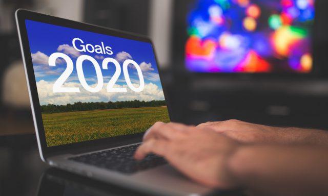 Especial: Que tendências destacam os gestores das TI para 2020?