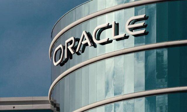 Oracle acelera nas contratações para o Centro de Competências em Matosinhos