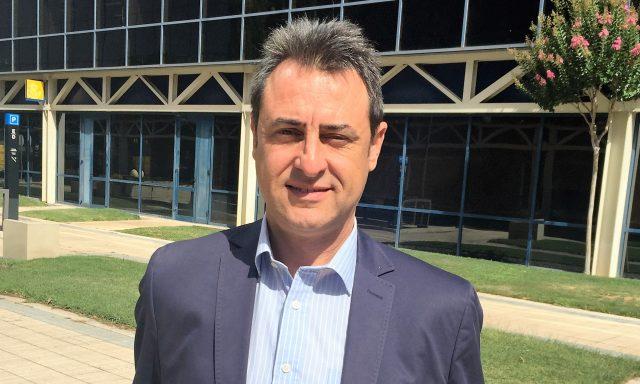 Dynabook quer ganhar mercado em Portugal