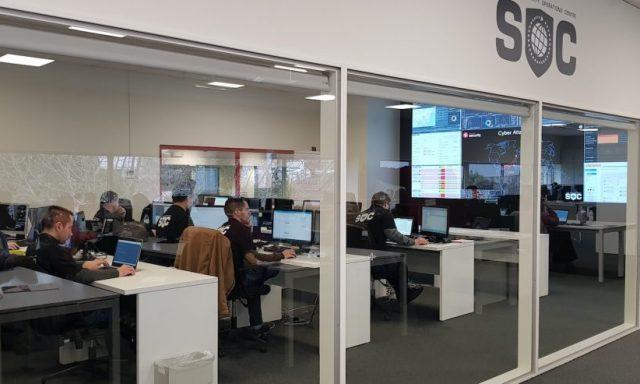 SOC português da Claranet ganha novos serviços baseados em Microsoft Azure Sentinel