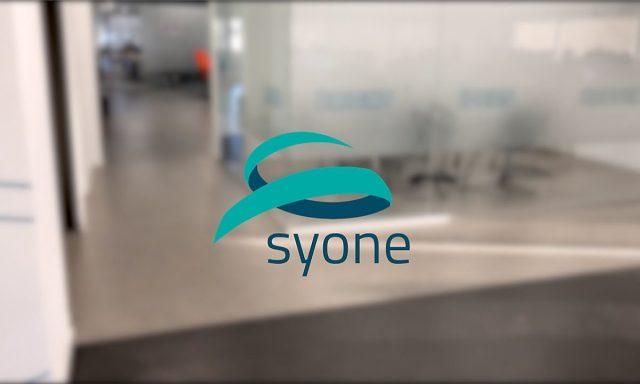 Syone vai duplicar equipa no Porto mas os planos de recrutamento não se esgotam a Norte