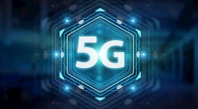 Preparativos para o 5G suspensos por tempo indeterminado