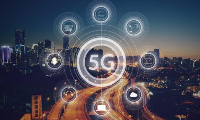 Anacom retoma preparativos para o 5G. Operadores pronunciam-se até 3 de julho