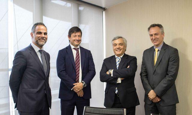 IBM leva mais inteligência ao negócio do Banco Montepio