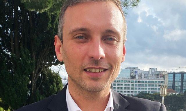 Bizdirect tem novo responsável pelo negócio cloud