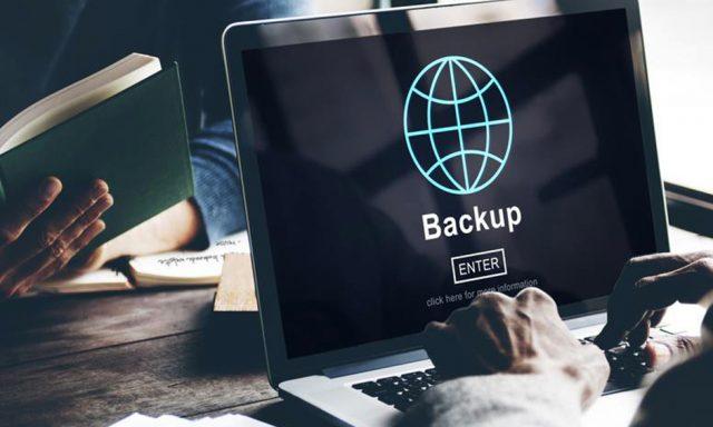 5 conselhos para seguir no dia mundial do backup… e sempre