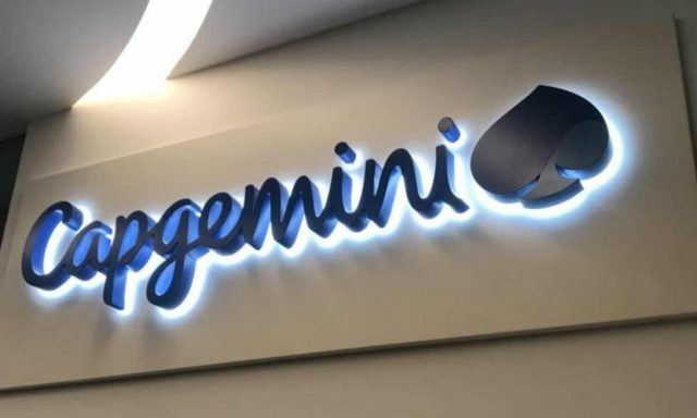 Capgemini compra WhiteSky e reforça competências na plataforma MuleSoft
