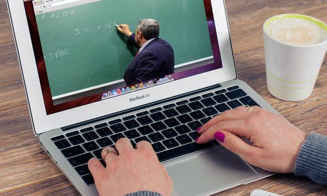 Cisco e IBM ajudam estudantes portugueses na aprendizagem à distância