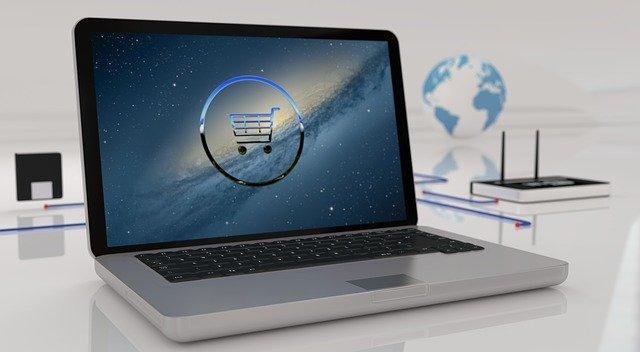 Worten avança com plataforma para automatização de vendas