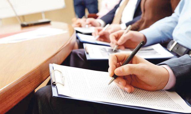 Solução para a escassez de talento está dentro das empresas