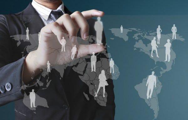 Mazars apoia empresas nas candidaturas a incentivos para a internacionalização