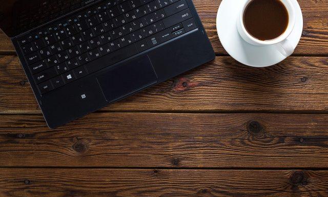 10 dicas para tornar o teletrabalho mais produtivo (e menos aborrecido)