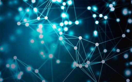 NEC atualiza serviços para monitorizar desempenho em redes de comunicações