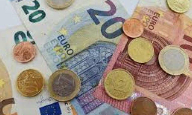 Primavera atualiza software para facilitar processamento de salários apoiados pelo Estado