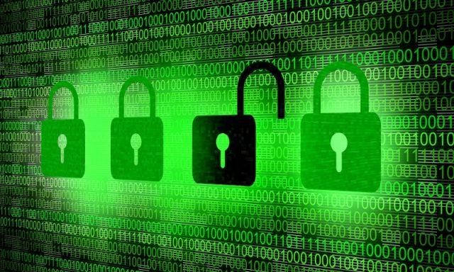Kaspersky desafia startups com ideias inovadoras na área da segurança