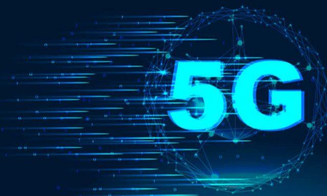 Ubiwhere vai desenvolver plataforma de suporte ao leilão 5G