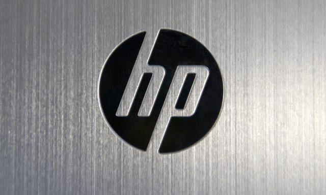 HP com várias iniciativas para ajudar clientes e parceiros em tempo de Covid-19