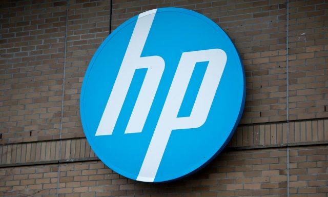 Xerox desiste de comprar HP