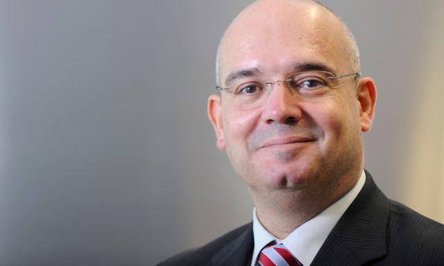 Nutanix Portugal reúne 300 profissionais em conferência online