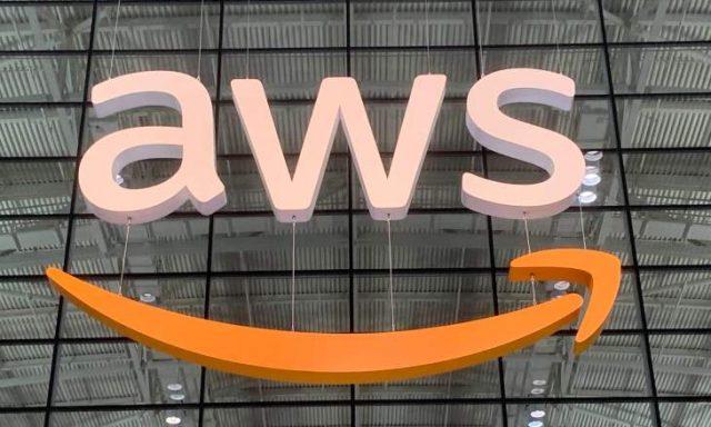 Detective reforça segurança dos clientes Amazon