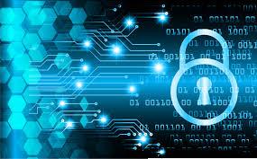 Centro Nacional de Cibersegurança confirma que empresas estão a ser alvo de mais ataques