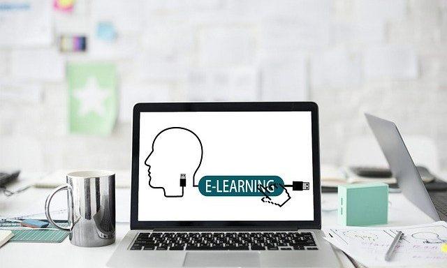 Empresas com margem para aprender em contexto de teletrabalho