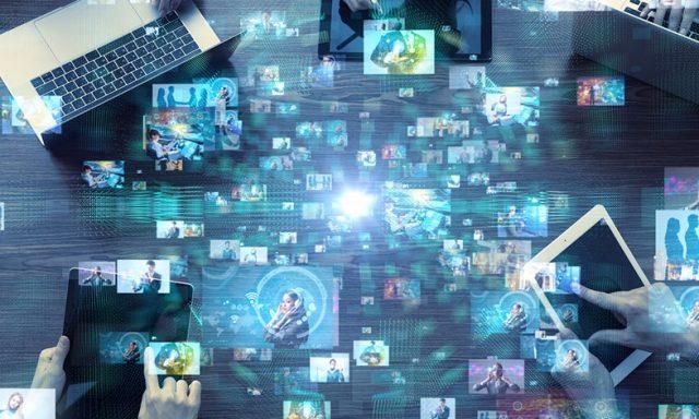 Conferências e talks para acompanhar as últimas tendências TI online