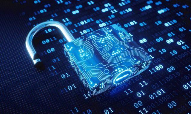 Só um terço das empresas pensa na cibersegurança quando planeia novos projetos
